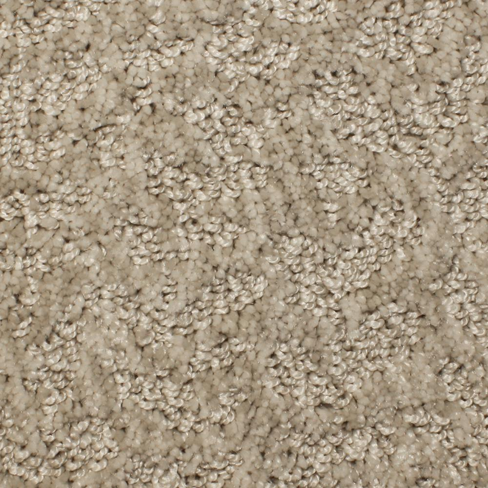 Virtual Home Decorator: Home Decorators Collection Carpet Sample