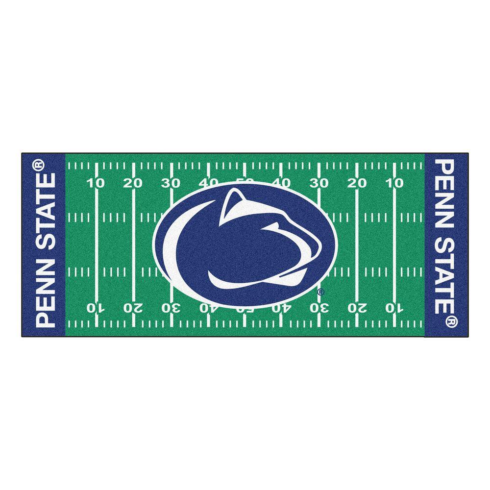 Penn State Furniture Rental