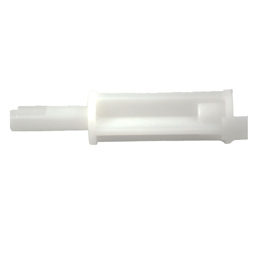 PartsmasterPro Stem Extension for Valley Tub and Shower Faucets ...