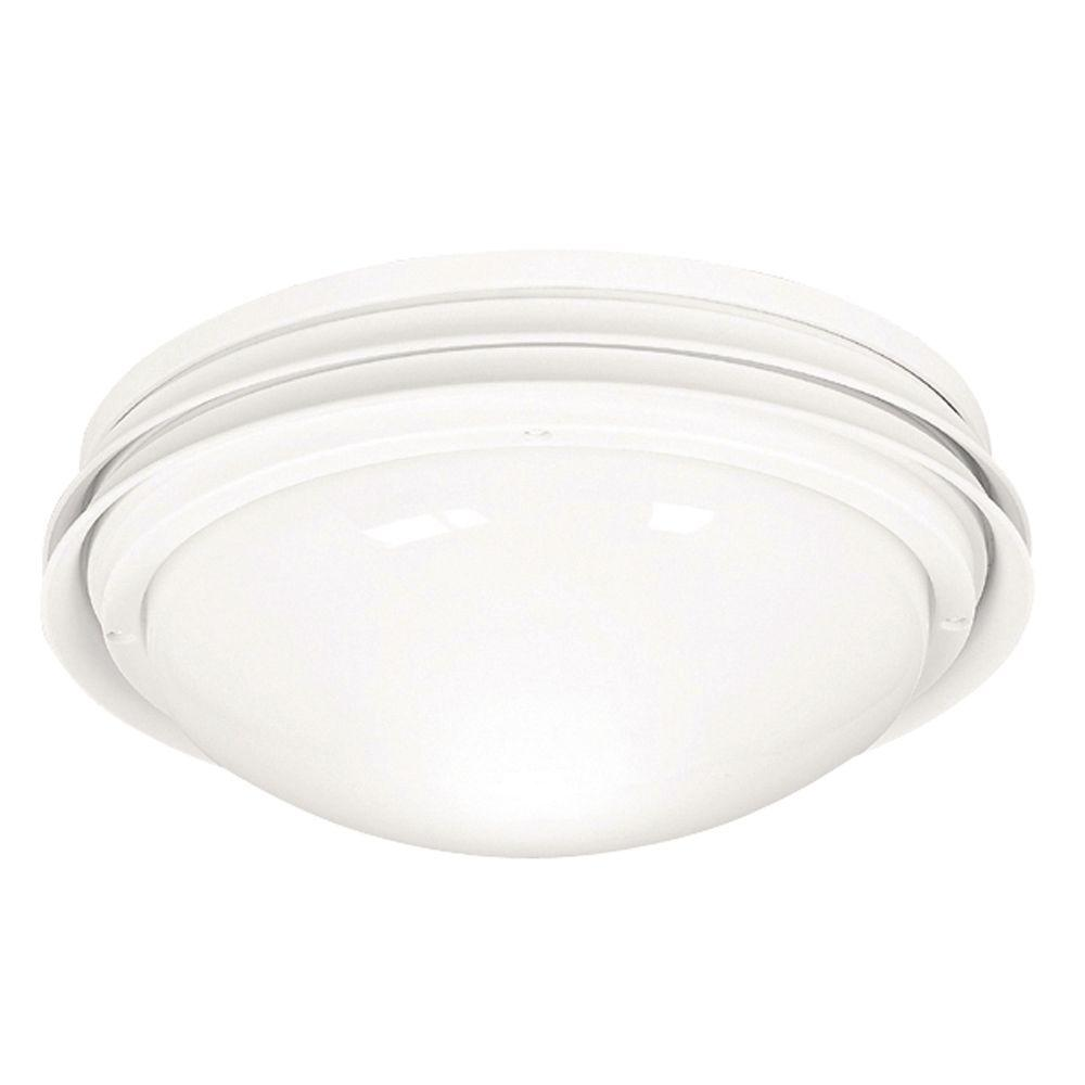 Hunter marine ii outdoor white ceiling fan light kit 28438 the hunter marine ii outdoor white ceiling fan light kit aloadofball Gallery