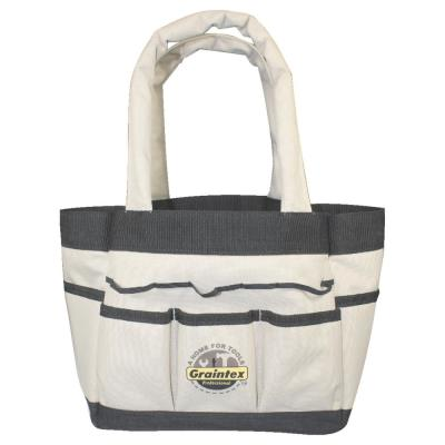 10 in. Polyester Multi-Utility Bag