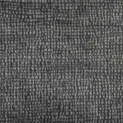 Awakening - Color Graphite Pattern 13 ft. 2 in. Carpet
