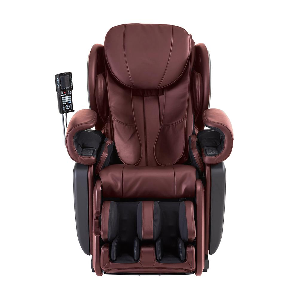 Wine Contemporary Synthetic Leather Premium 4D Japanese D...