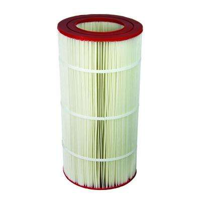 Replacement Filter Cartridge for CFT-100 42-2941-08-R Filter