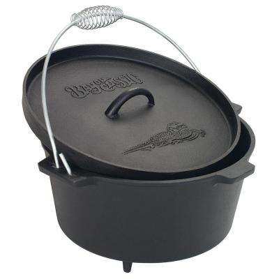 Bayou Classic Grill Accessories Outdoor Cooking The Home Depot