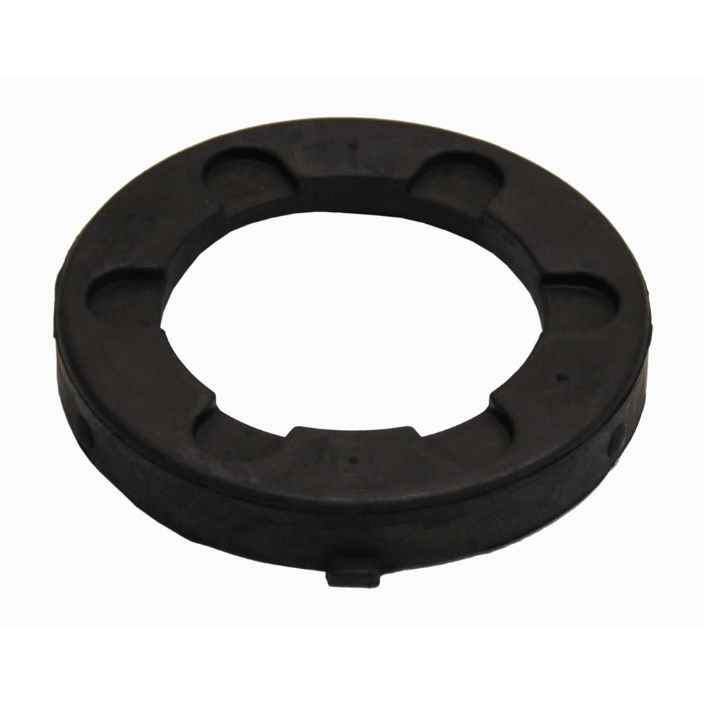 MOOG Chassis Products Suspension Coil Spring Seat 2005
