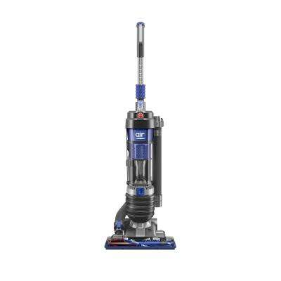 WindTunnel Air Upright Vacuum Cleaner in Blue