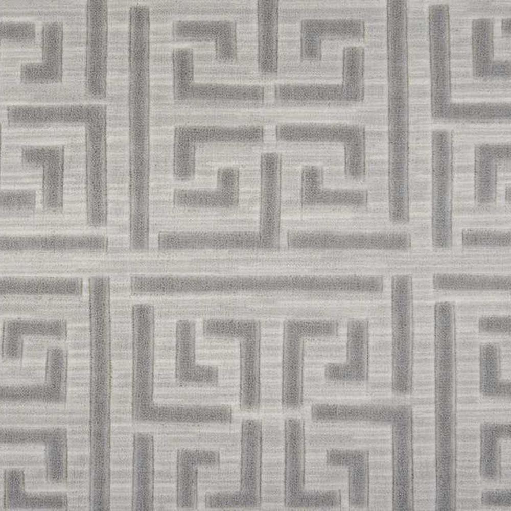 Pandora - Color Reflection Texture 13 ft. 2 in. Carpet