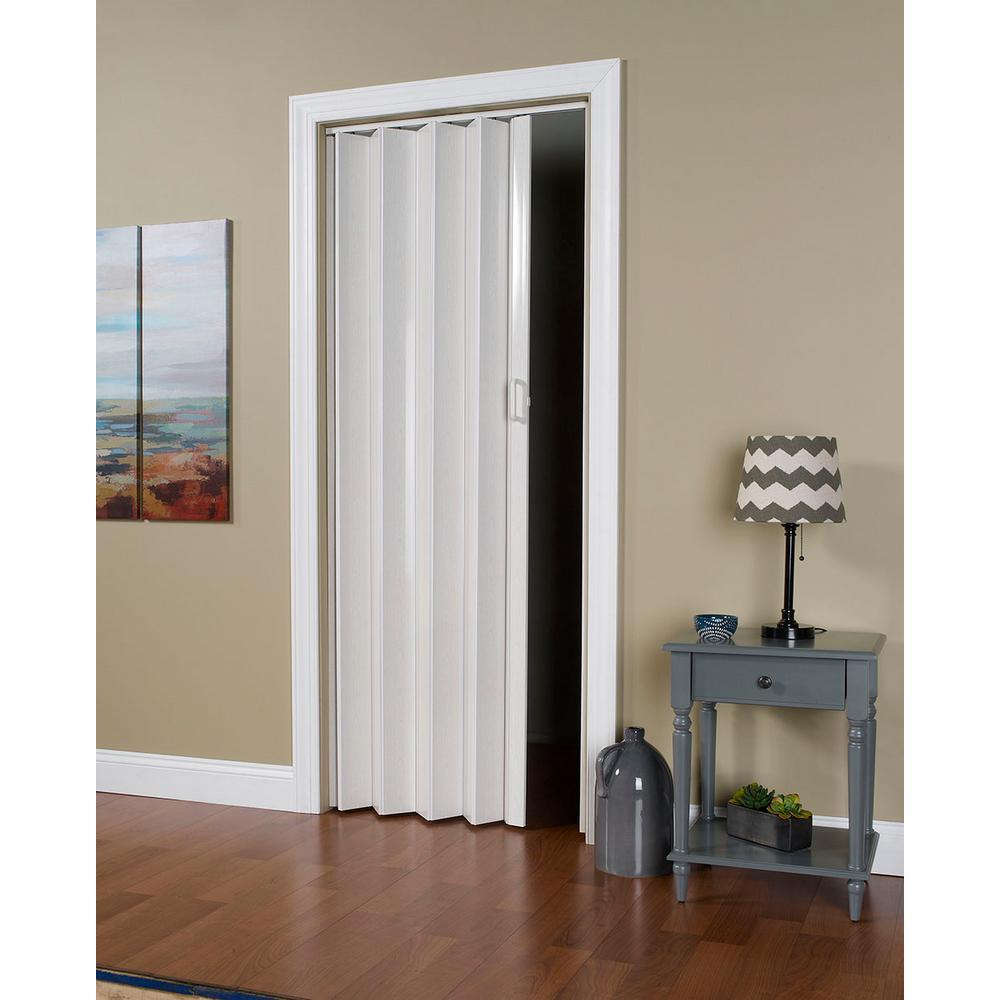 Arckstone Wood Frame Internal Sliding Doors Drywall Myth Classic
