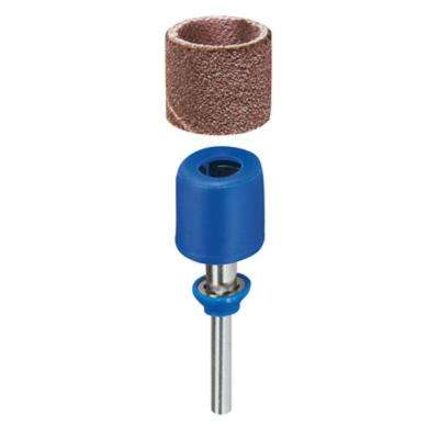 EZ Drum Sanding Band and Mandrel
