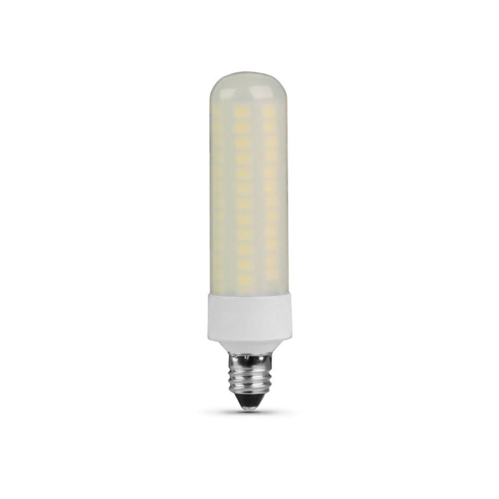 Feit Electric 75 Watt Equivalent Bright White 3000k T4 Mini