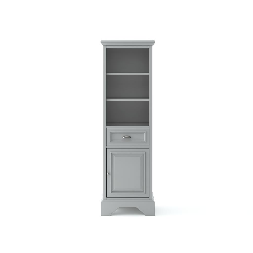 Home Decorators Collection Sa 20 In W X 14 D 64 5