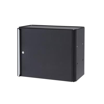Support Brackets Wall Mounted Cabinets Garage Cabinets The Home Depot