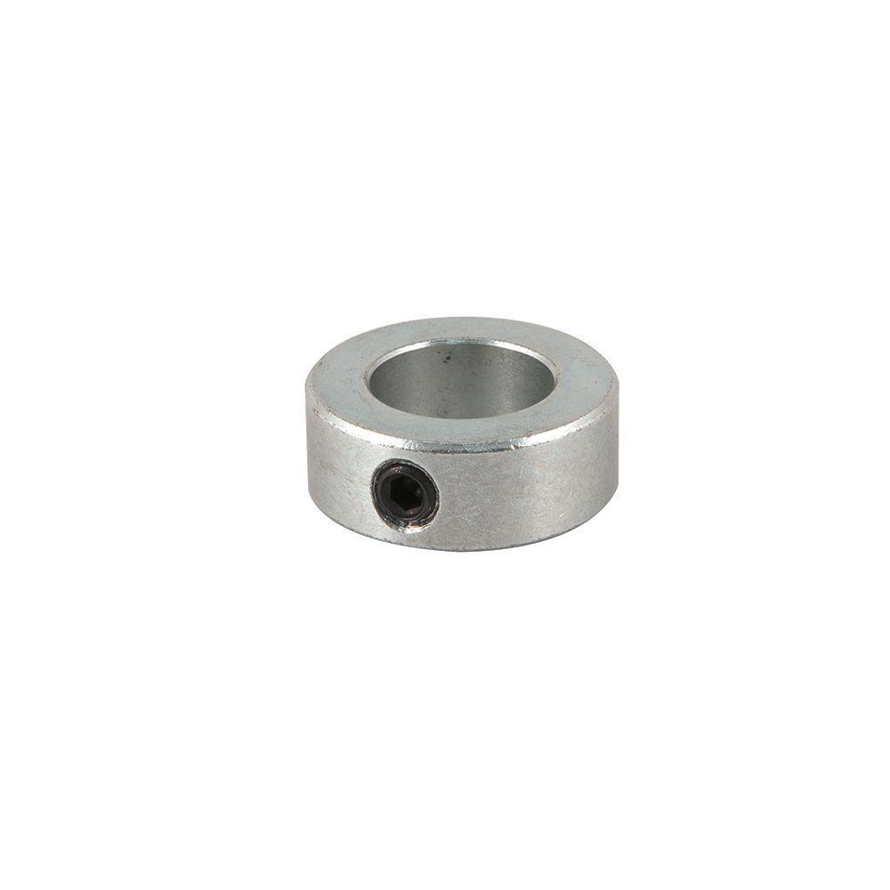 Klein Tools 1 50 In Steel Connecting Bar Lock Collar