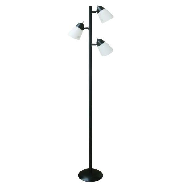 Floor Lamps Home Depot This Year 2020 @house2homegoods.net