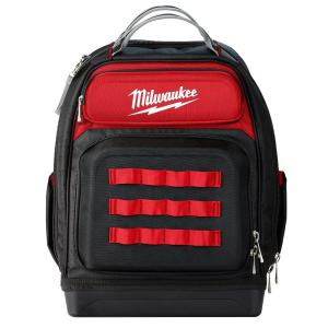 2ddf7a653803 Milwaukee Jobsite Backpack-48-22-8200 - The Home Depot