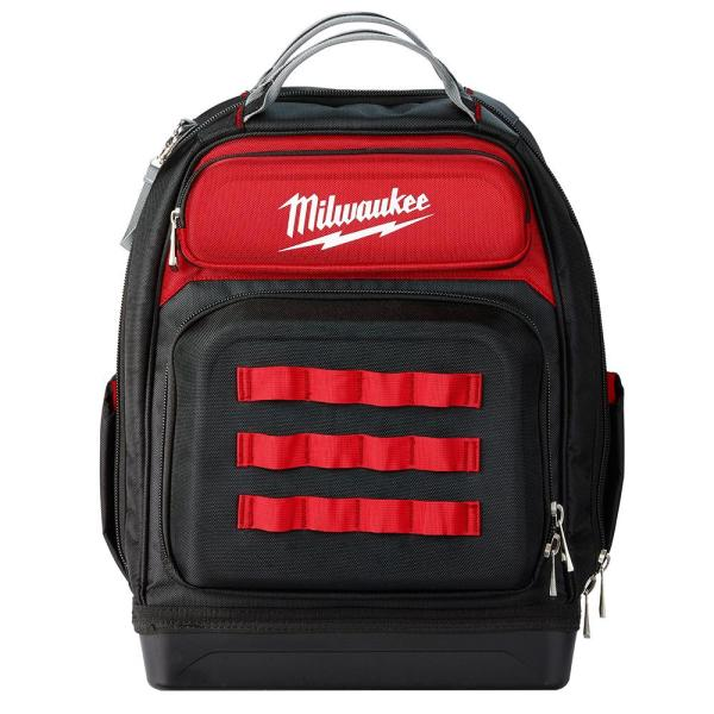 15 in. Ultimate Jobsite Backpack