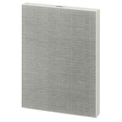 16.31 in. x 12.63 in. x 1.19 in. AeraMax True HEPA Replacement Filter