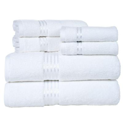 home decorators collection hotel towels modest master shop by room the home depot 12836