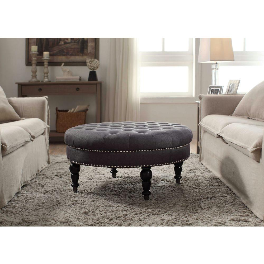rose by ottoman uniacke round productdisplay small