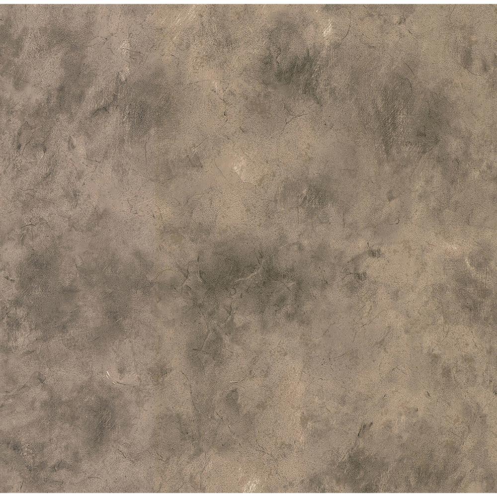 BrewsterIonianTaupeMarbleTextureWallpaper49963789