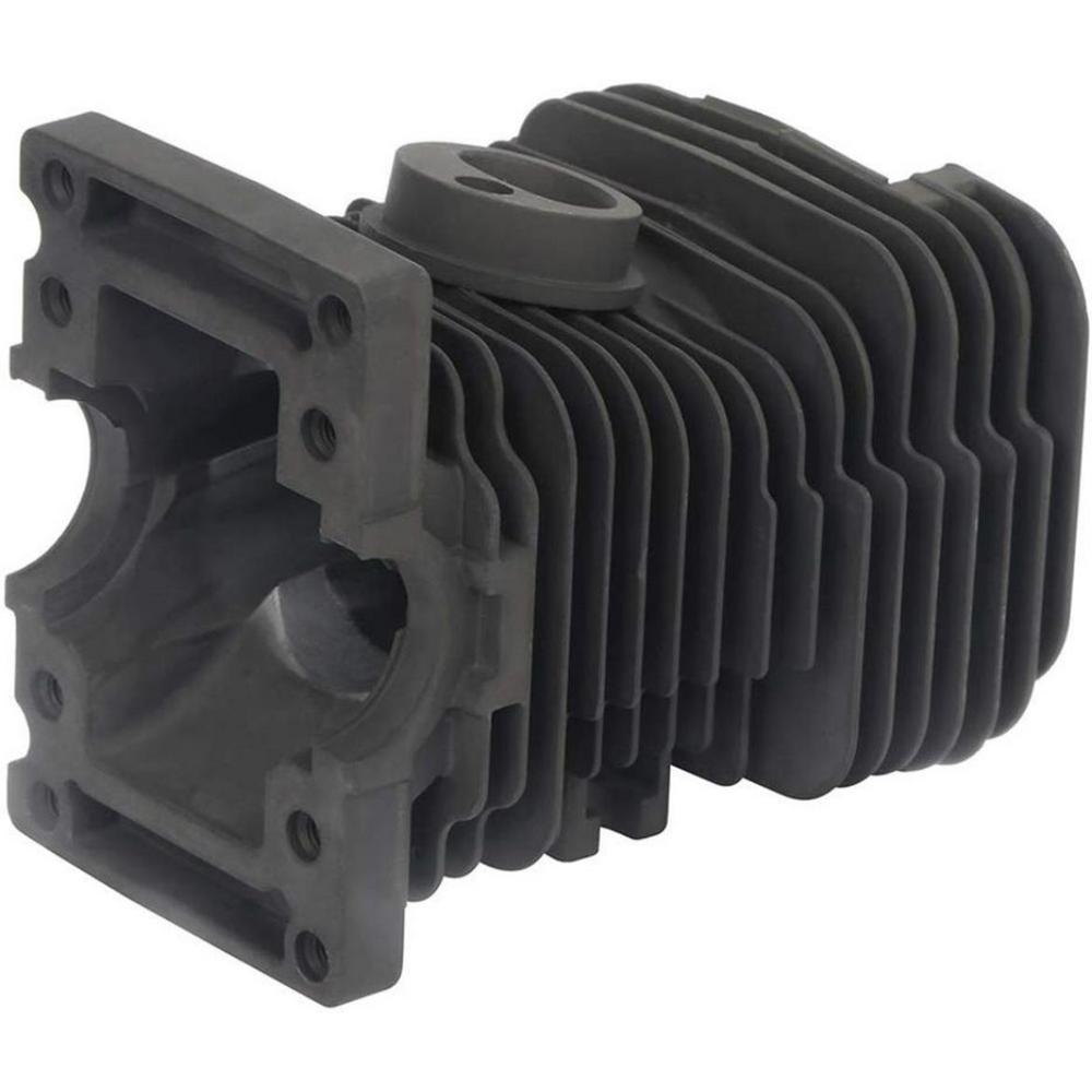 Oakten Cylinder Kit For Stihl Ms170 Chrome Plated Liner 1130 020 1204 32 0023 The Home Depot