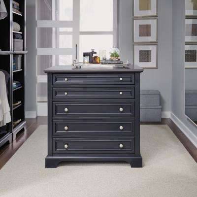 Best Of Cabinet Drawers Home Depot