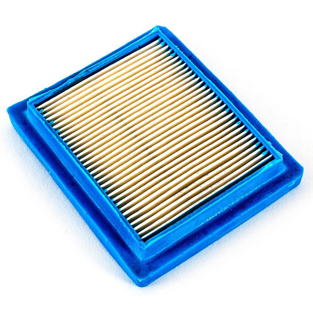 New Holland Kohler Air Filter Part # K0H4588302