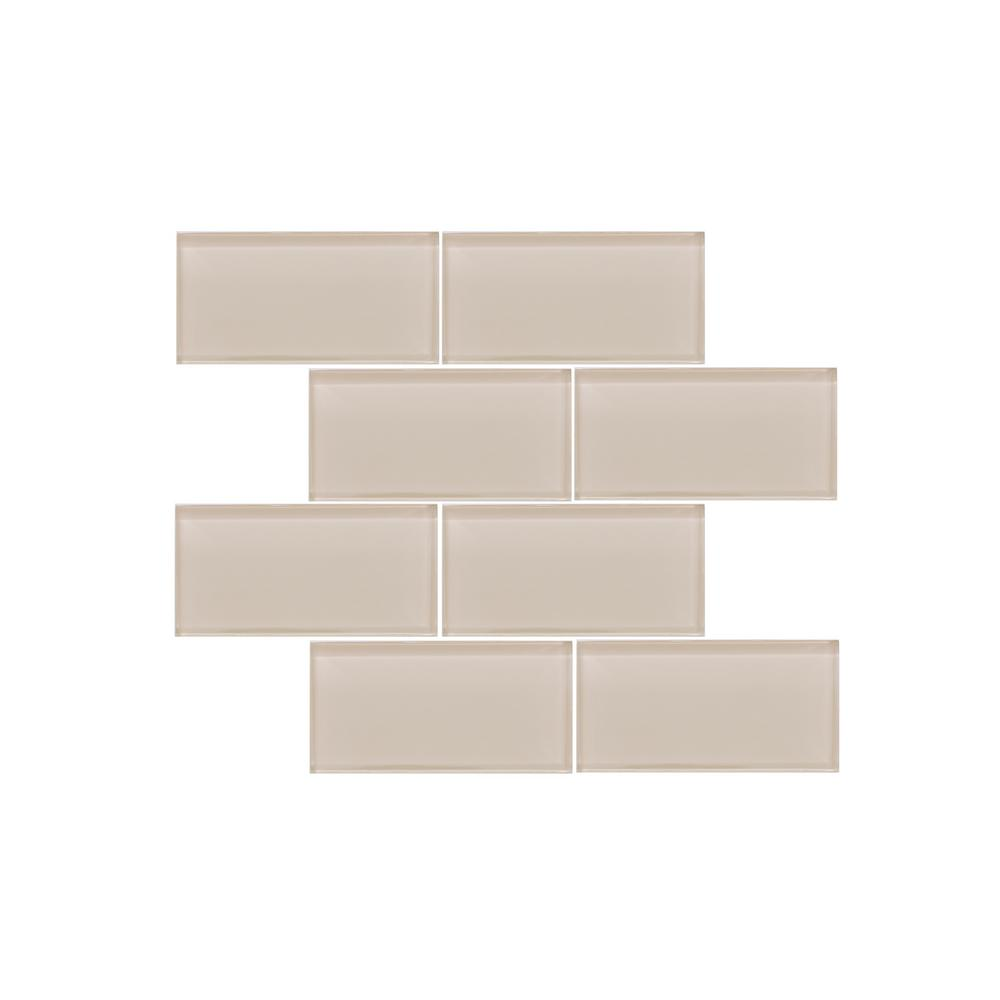 Valencia 3 x 6 light beige 1225 in x 1475 in x 8mm glass valencia 3 x 6 light beige 1225 in x 1475 in x 8mm glass dailygadgetfo Images