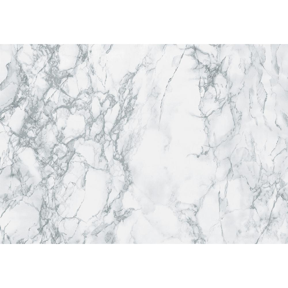 Dc Fix 78 74 In X 17 7 Grey Marble