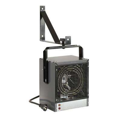Garage Heaters - Heaters - The Home Depot