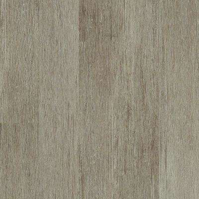 Take Home Sample - Knoxville Kingston Vinyl Plank Flooring - 5 in. x 7 in.