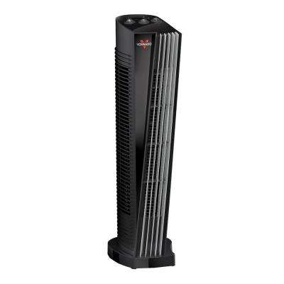 1500 Watts V Flow Whole Room Tower Heater