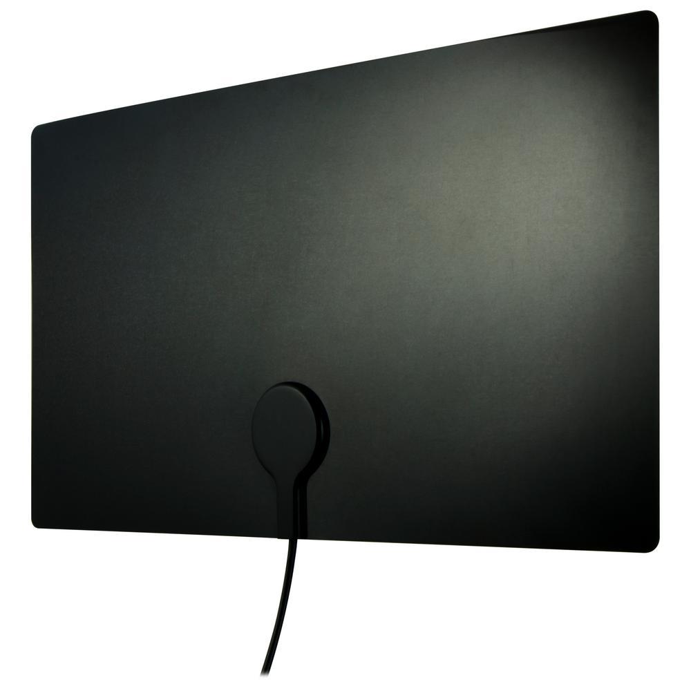 Pro Ultra Edge 50 Amplified Antenna