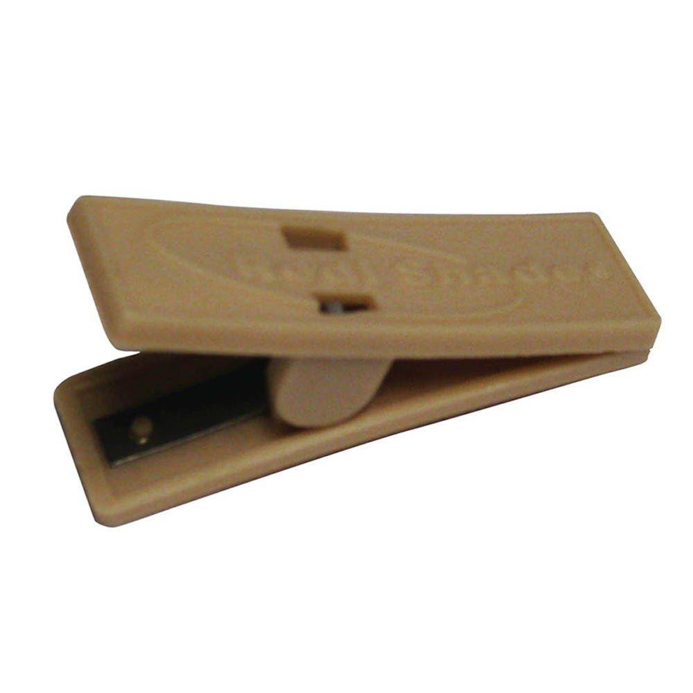 Redi Shade Natural Clips (6-Pack)