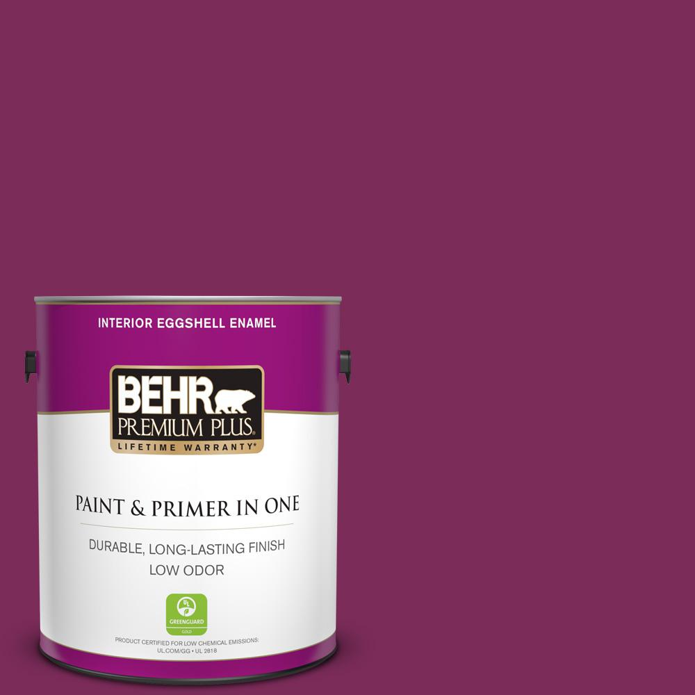 BEHR Premium Plus 1 Gal. Home Decorators Collection #HDC