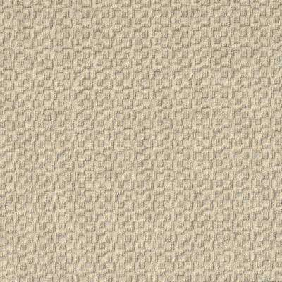 Premium Self-Stick First Impressions Metropolis Ivory Texture 24 in. x 24 in. Carpet Tile (15 Tiles / 60 sq. ft. / case)