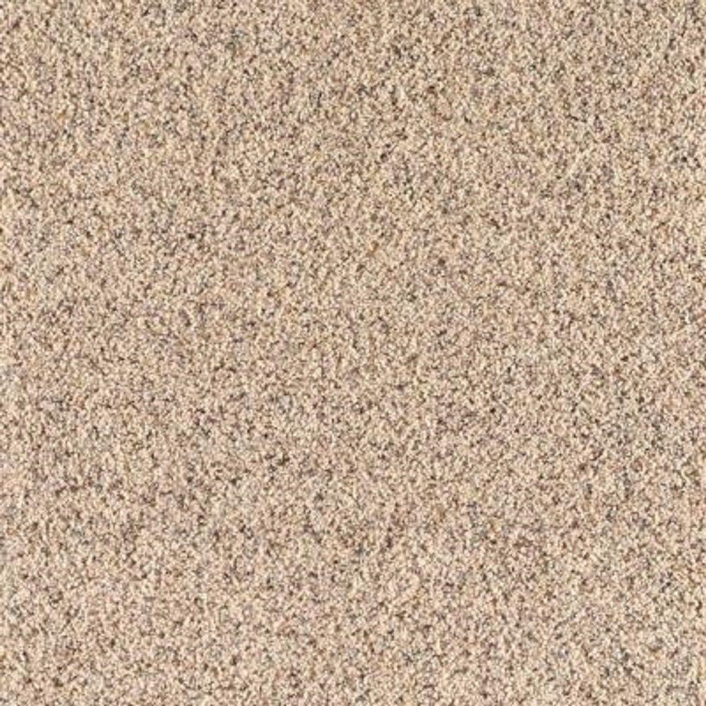 Softspring Carpet Sample Lush Ii Color Organic Wool