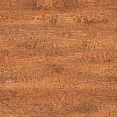 Mammut Westfield Birch 12 Mm Thick X 7 3/8 In. Wide X
