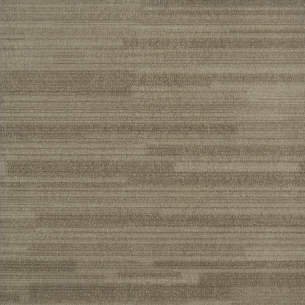 MS International Rug Grigio 18 In. X 18 In. Glazed Porcelain Floor And Wall
