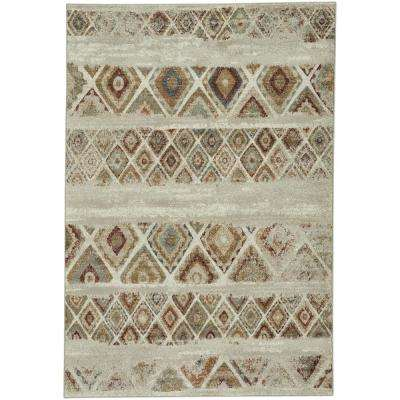 No Additional Features Overdyed Bohemian Area Rugs Rugs