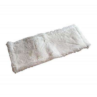 Replacement Microfiber Dusting Pad, Compatible with Bona Microfiber Floor Mops, Washable and Reusable