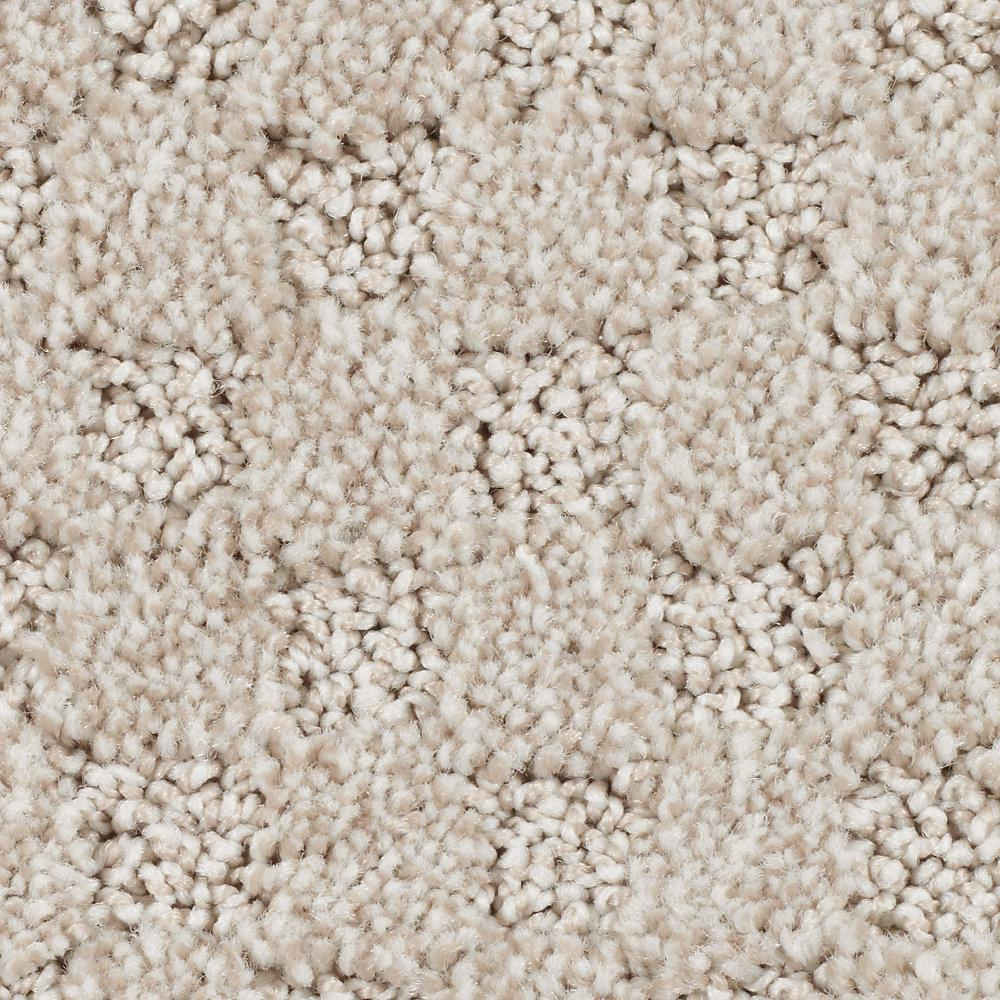 Lifeproof Carpet Sample Best Wishes Ii The Home Depot