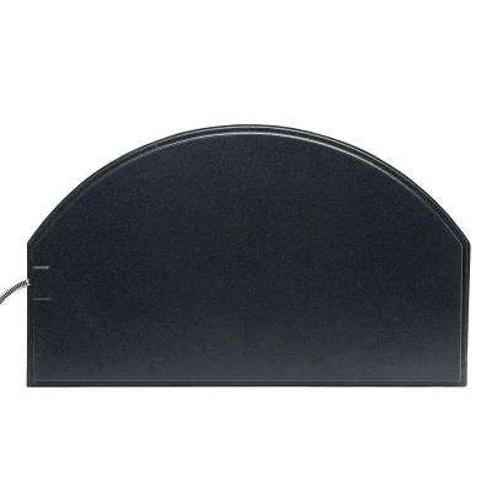 17.5 in. x 30 in. 80-Watt Large Igloo Style Heated Pad