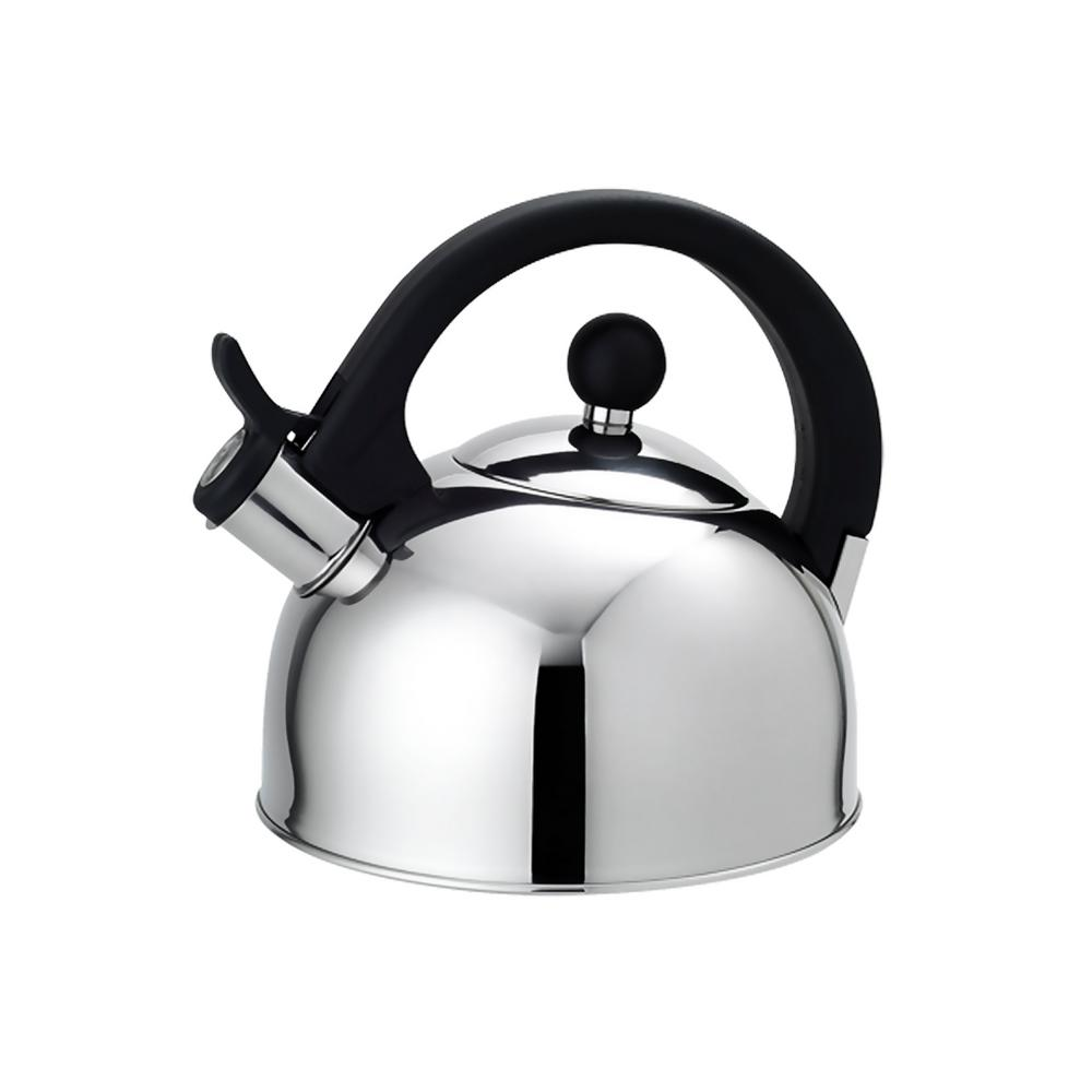 HOME basics 10.5-Cup Electric Kettle-TK30342 - The Home Depot