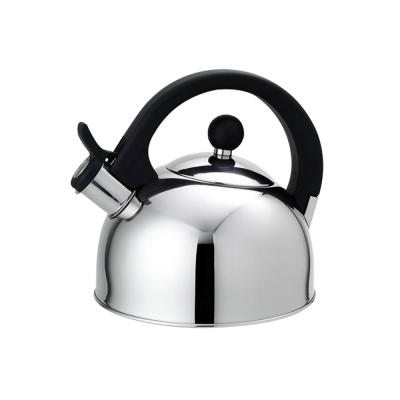 10.5-Cup Electric Kettle