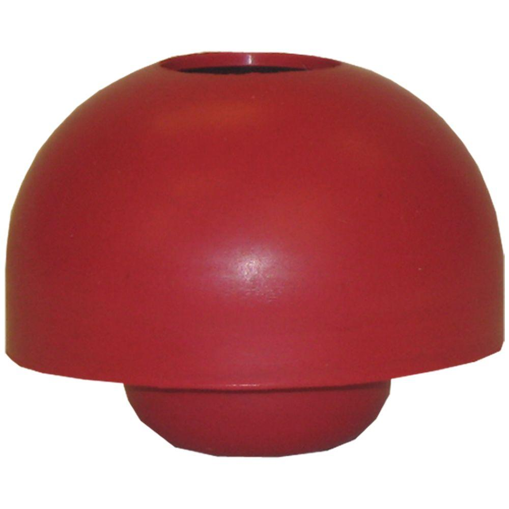 Fluidmaster 5081 Tank Ball For Kohler And Eljer Toilets
