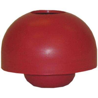 5081 Tank Ball For Kohler And Eljer Toilets