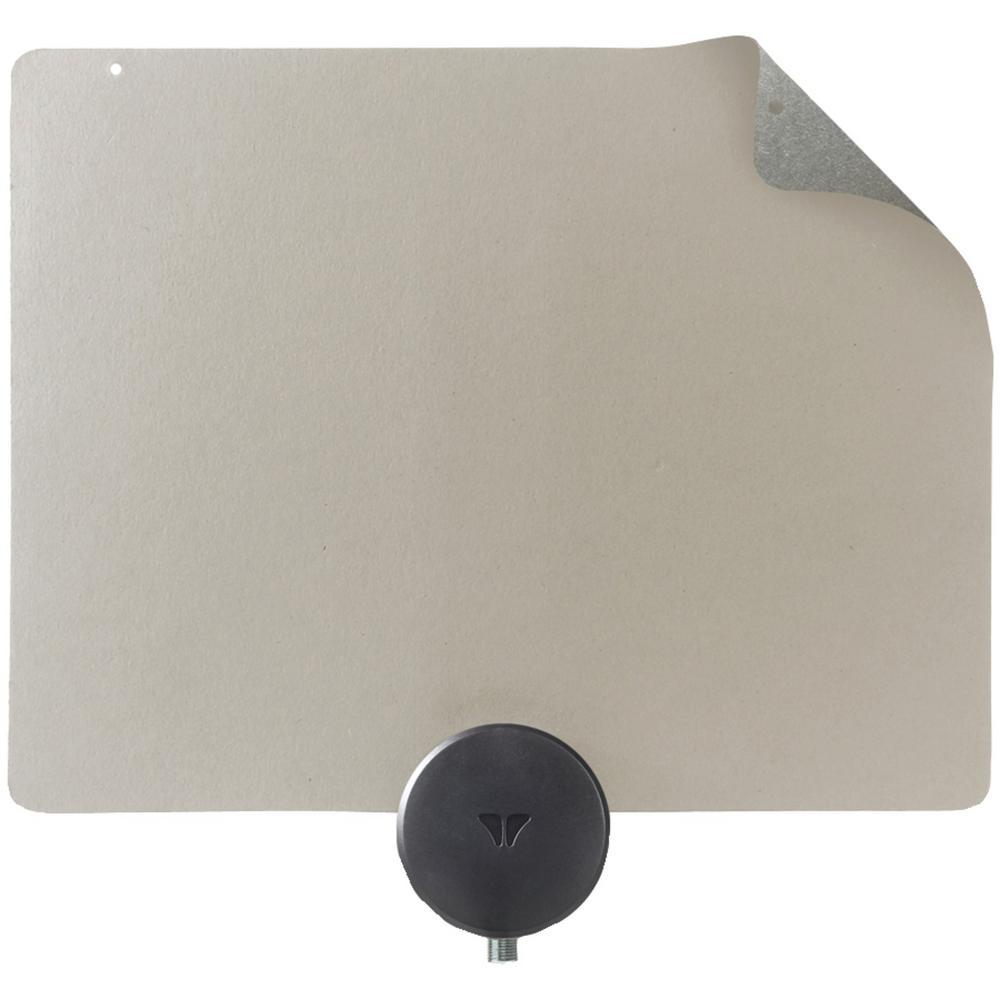 ReLeaf Indoor HDTV Antenna