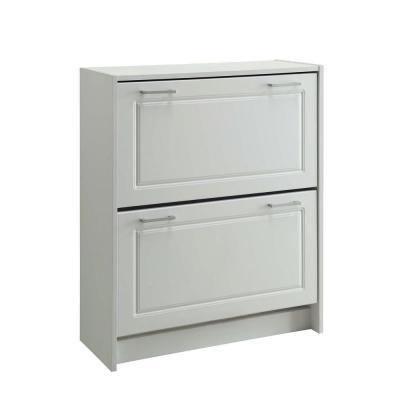 White Other Storage Furniture
